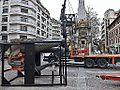 Dépose des éléphants, Chambéry 2014 (4).JPG