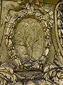Détail Vase Plomb Doré - Bosquet des Rocailles - Versailles - P1180059.jpg