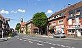 Dülmen, Alte Sparkasse -- 2012 -- 3591.jpg