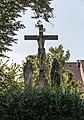 Dülmen, Mühlenwegfriedhof -- 2014 -- 3355.jpg