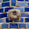 Dülmen, Skulpturen im Bendixpark -- 2015 -- 8565.jpg