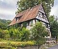 D-4-71-185-285 Bauernhaus (2).jpg