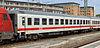 D-DB 51 80 84-95 001-4 Bimdz 268.4 Bremen Hbf 02.06.2013.jpg