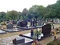 D-Nordfriedhof-11.jpg