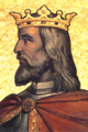 D. Afonso IV (Quinta da Regaleira).png