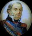 D. João VI (1821) - Jean Philippe Goulu.png