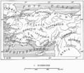 D011-Provinces d'Anatolie.-L2-Ch4.png