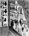 D191-peinture a l'intérieur d'un tombeau royal.-L2-Ch6.jpg