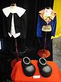 D23 Expo 2011 - Mickey memorabilia (6075271247).jpg