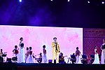 D85 4992 Celebration event for Coronation of King Rama X by Trisorn Triboon.jpg