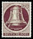 DBPB 1951 79 Freiheitsglocke links.jpg