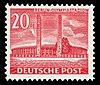 DBPB 1953 113 Berliner Bauten.jpg