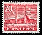 DBPB 1953 113 Berliner Bauten