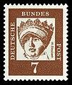 DBP 1961 348 Elisabeth von Thüringen.jpg