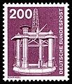 DBP 1975 858 Industrie und Technik.jpg