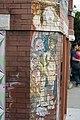 DC Funk Parade U Street 2014 (14078078966).jpg