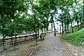 DC Hill, Chittagong (09).jpg