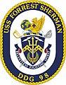DDG98 USS Sherman.jpg