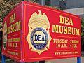 DEA Museum IMG 2111 (9699539611).jpg