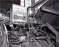 DESTRUCTIVE ENGINE FAILURE OF F-100 AT THE PROPULSION SYSTEMS LABORATORY SHOP AND ACCESS PSLSA - NARA - 17450908.jpg