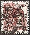 DE 1948 BesBiZ BerlSO MiNr49II pm B002.jpg