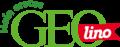 DE Mein erstes GEOlino Logo 2021 gruen sRGB.png