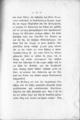 DE Poe Ausgewählte Gedichte 13.png