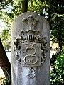 DFG Wappen Bruno von Francois.jpg