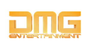DMG Entertainment - Image: DMG ENTERTAINMENT Transparent BG