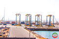 DP World Berbera New Port 2021-01-06.png
