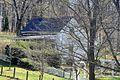 DRURY-AUSTIN HOUSE, BOYDS, MONTGOMERY COUNTY, MD.jpg