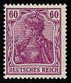 DR 1915 92 II Germania.jpg