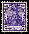 DR 1920 149 II Germania.jpg