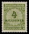 DR 1923 316A Korbdeckel.jpg