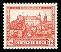 DR 1932 476 Nothilfe Burgen und Schlösser Burg Nürnberg.jpg