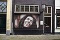 DSC08431 - KAMPEN (NL) (37086666873).jpg
