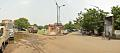 DTS Bungalow Area - Shalimar Station Road - Howrah 2014-06-15 5137-5141 Archive.TIF