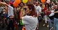 DUBLIN LGBTQ PRIDE PARADE 2019 -PHOTOGRAPHED AT CITY QUAY JUNE 29--153704 (48154251937).jpg