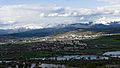 DVP Blagoevgrad`s sunny view from above 3877.jpg