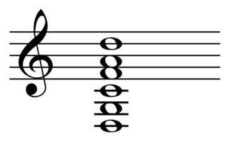 D tuning