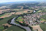 Dachelhofen 13 08 2016 02.JPG