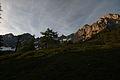Dachstein südwand2156.JPG