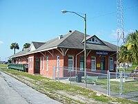 Dade City ACL Railroad Depot7.jpg