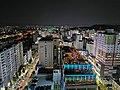 Daejeon, October 2019 44.jpg