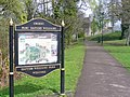 Dafydd Williams Park - geograph.org.uk - 2342442.jpg
