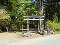 Dai 10 Chiwari Kariya, Miyako-shi, Iwate-ken 028-2104, Japan - panoramio.jpg