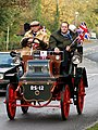 Daimler 1900 Wagonette on London to Brighton VCR 2008.jpg