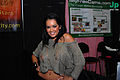 Daisy Marie at Exxxotica New Jersey 2010 (5).jpg