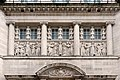 Dale Street frieze, Royal Insurance Building.jpg