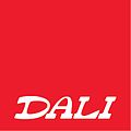 Dali AS Logo.jpg
